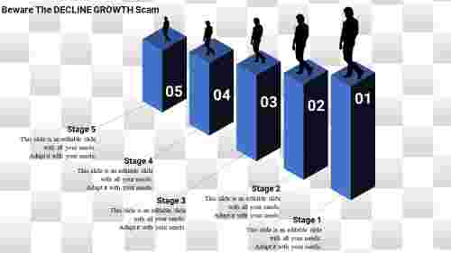 GrowthInvestorpitchtemplate