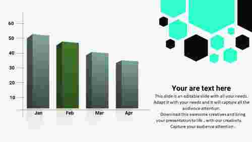 Month orient Investor Pitch Template