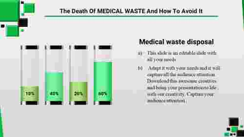 best%20medical%20powerpoint%20templates%20with%20cylinder%20model