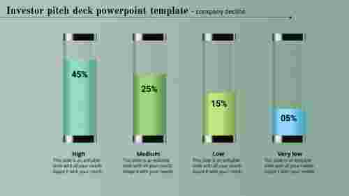 investorpitchdeckpowerpointtemplat