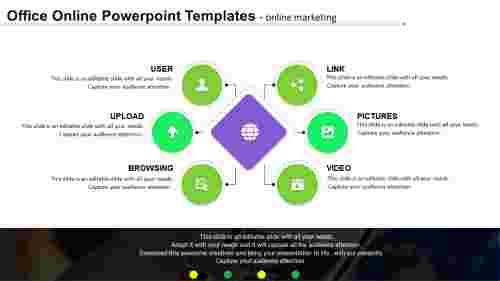 office%20online%20powerpoint%20templates
