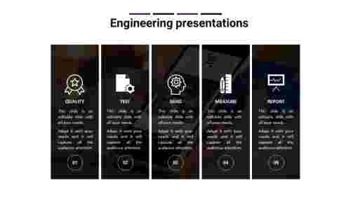 EngineeringPowerPointTemplateForEngineeringPresentations