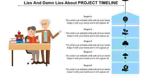 project%20timeline%20powerpoint%20with%20human%20image