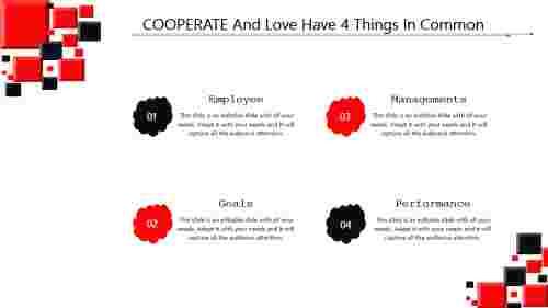 createpresentationslides-Corporateorient