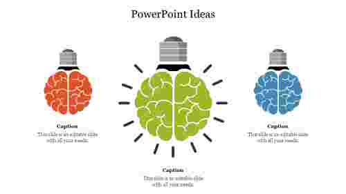 Creative%20PowerPoint%20Ideas%20Templates%20design