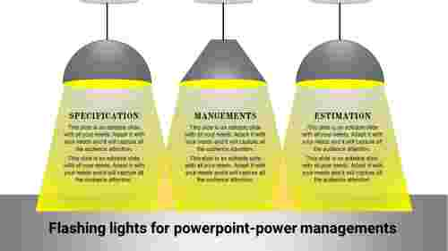 flashinglightsforpowerpoint