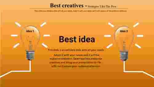 powerpoint presentation template ideas
