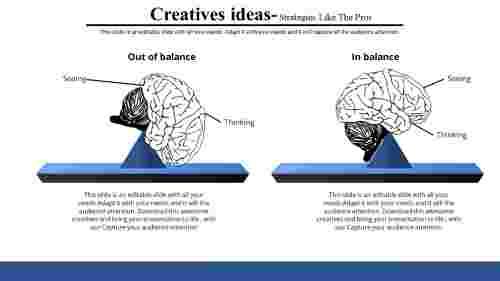 ideasforpresentationslides