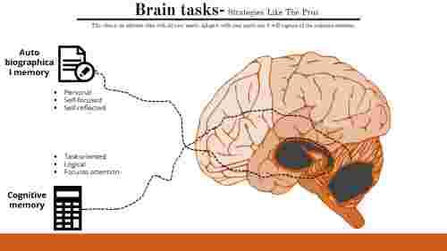 ideas for presentation slides