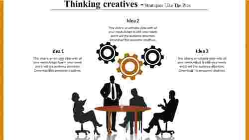 businesspresentationideastemplate-thinkingcreatives