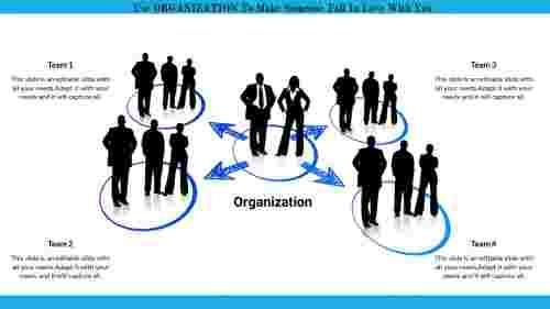 organizationpowerpointtemplate