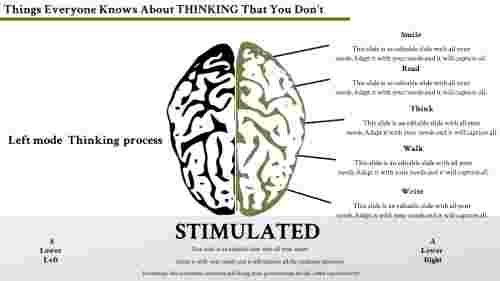 Stimulated%20Brain%20PowerPoint%20Template%20For%20Medical