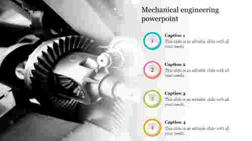 Best mechanical engineering powerpoint