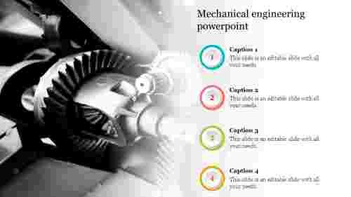 Bestmechanicalengineeringpowerpoint