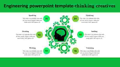 EngineeringPowerPointTemplate-ThinkingCreatives