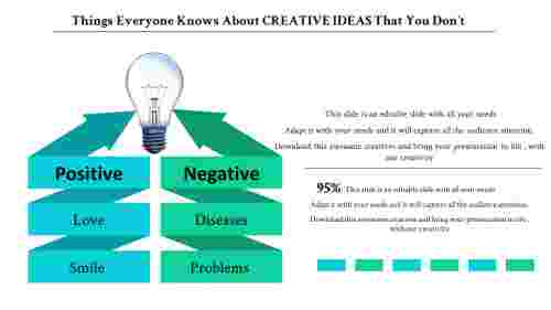 powerpoint ideas design