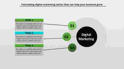 ConnectedSales&MarketingStrategyTemplate