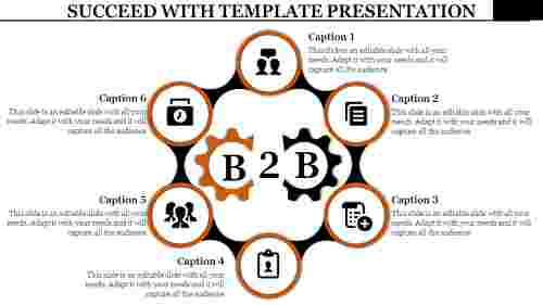 templatepresentationbusiness