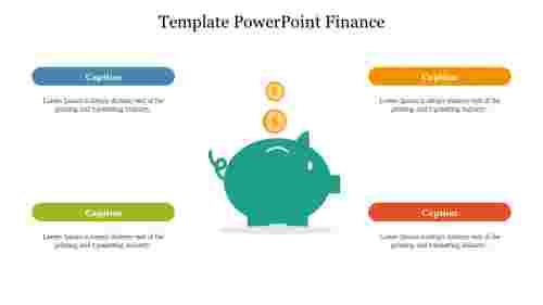 Editable%20Template%20PowerPoint%20Finance%20Presentation