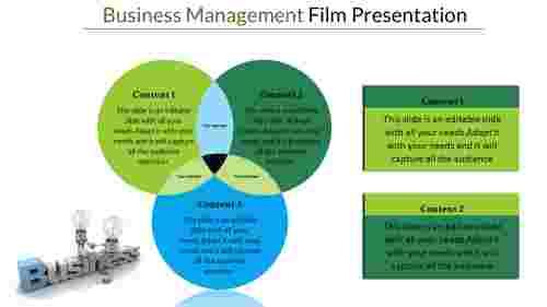 Businessprocessmanagementslide-primarydiagrammodel