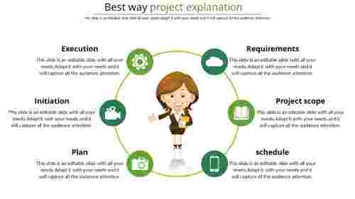 Best%20Way%20PowerPoint%20Project%20Plan%20Slide