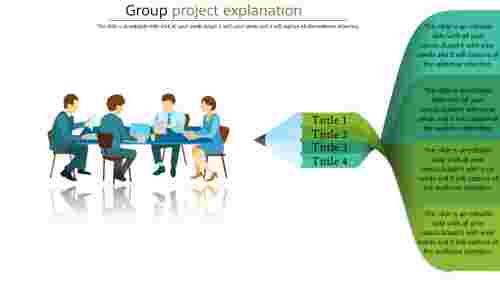 Innovative%20Group%20PowerPoint%20Presentation%20Template%20Slide