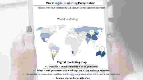 digital%20marketing%20plan%20example%20PPT
