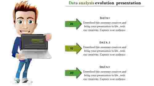dataanalysisPPTtemplates