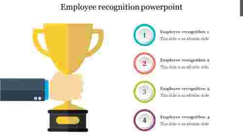 Creativeemployeerecognitionpowerpoint