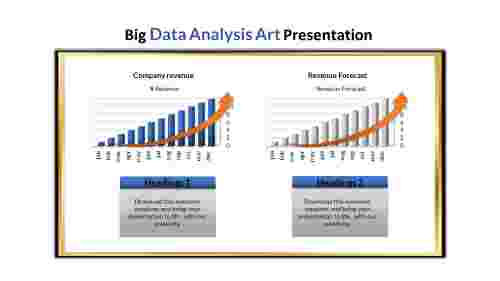 big data powerpoint template