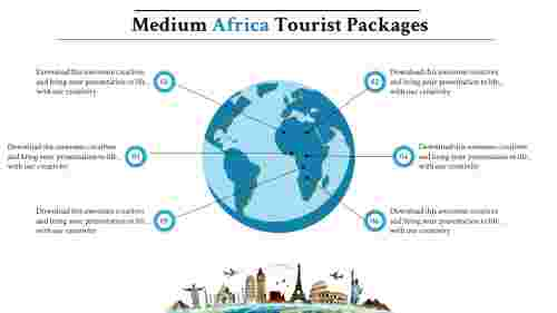 Africa%20Map%20Presentation%20PowerPoint%20Templates