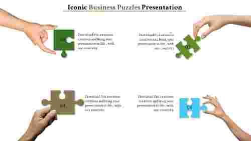 puzzleinpowerpoint