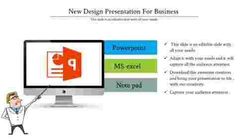 powerpoint slide tips