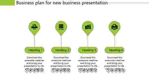 powerpointonbusinessplanfornewbusinessprocess