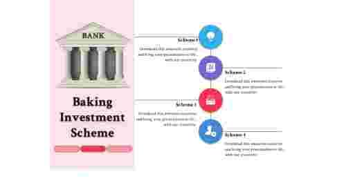 investment%20banking%20presentation%20templa