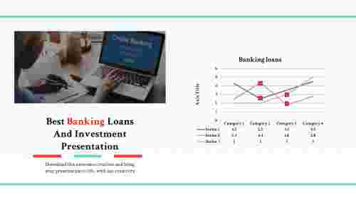 banking powerpoint templates-banking presentation-2-multi color
