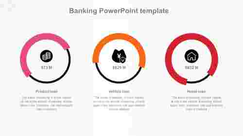 Banking%20PowerPoint%20Templates-arc%20Model