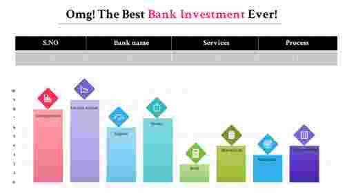 Investment%20banking%20presentation%20template%20chart%20model