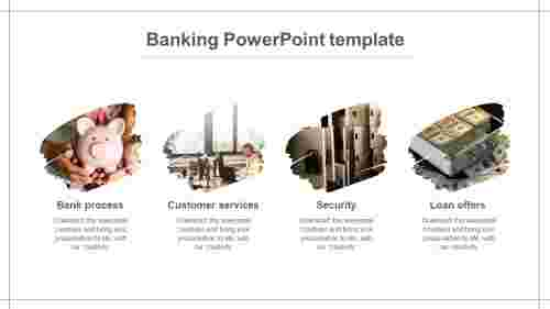 Services%20of%20banking%20PowerPoint%20templates