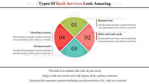 bankpresentationtemplate