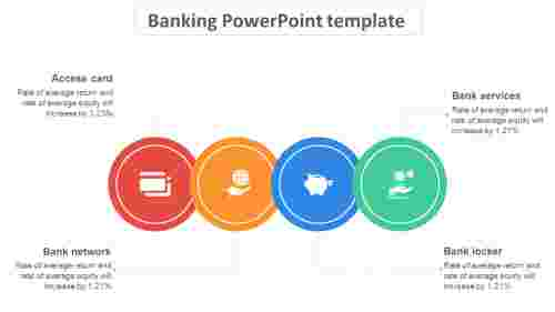 Benefits%20of%20banking%20powerpoint%20templates