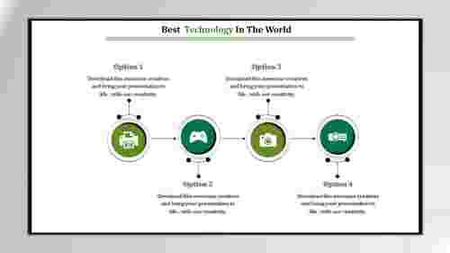 technologypresentationtemplates