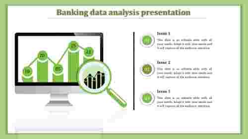 DataanalyticsPowerpointtemplate-Barchart