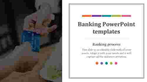 bankingpowerpointtemplates-Portfoliomodel