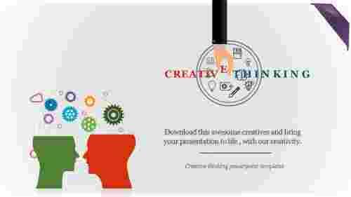 creativethinkingpowerpointtemplates