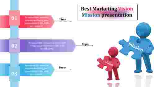 mission vision powerpoint template
