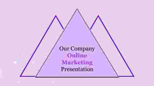 onlinemarketingPPT