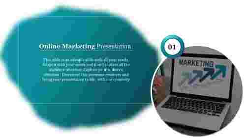 Online%20Marketing%20PPT%20PowerPoint%20Presentation