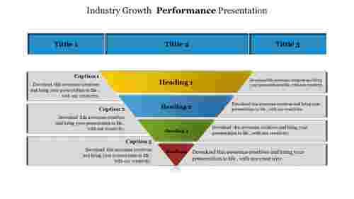 performancemanagementpowerpoint