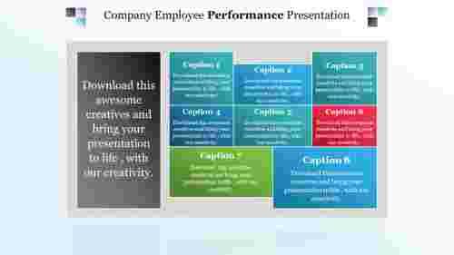 performancepresentationtemplates
